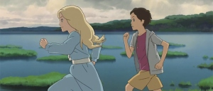 when-marnie-US-trailer