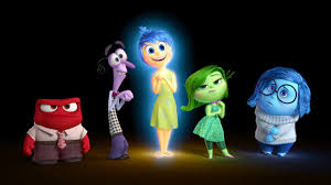 inside out today