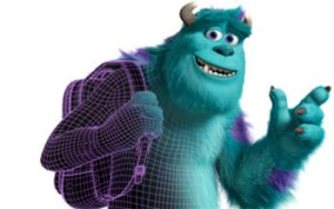 sulley_copyright_f